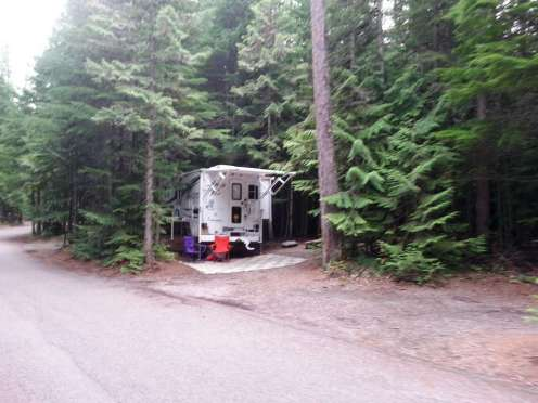 fish-creek-campground-glacier-national-park-11